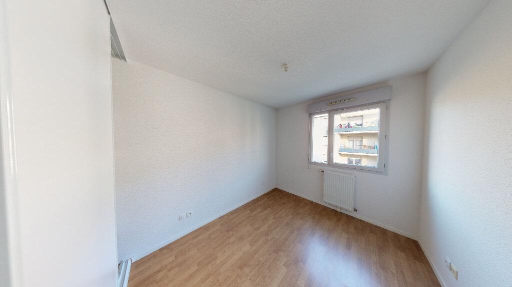 Appartement à louer 3 51m2 à Toulouse vignette-5