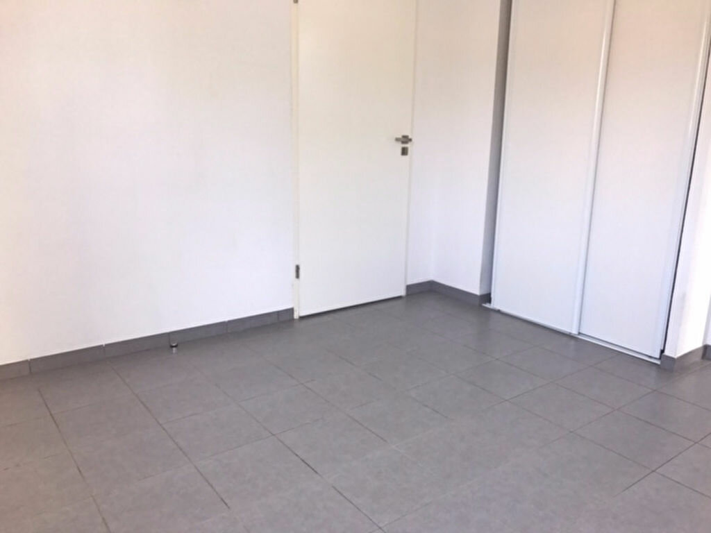 Appartement à louer 2 43.31m2 à Toulouse vignette-2