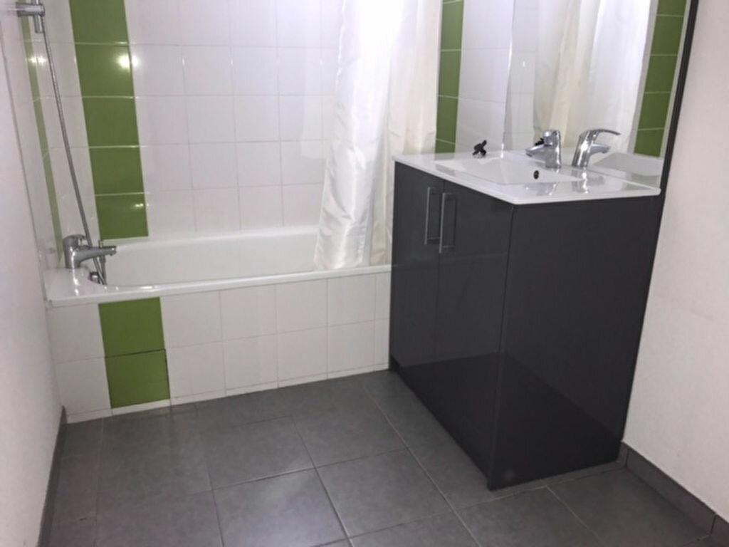 Appartement à louer 2 43.31m2 à Toulouse vignette-4