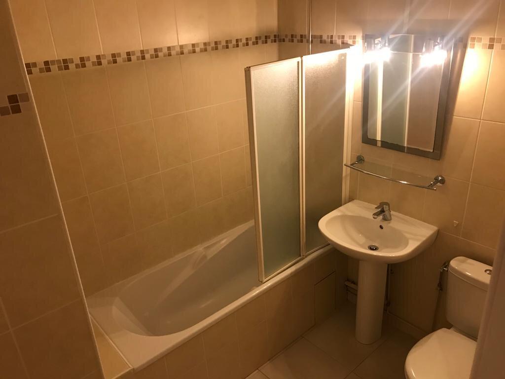 Appartement à louer 2 42m2 à Toulouse vignette-3
