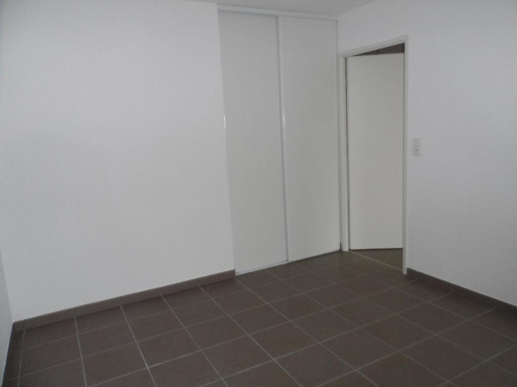 Appartement à louer 2 41.31m2 à Tournefeuille vignette-3