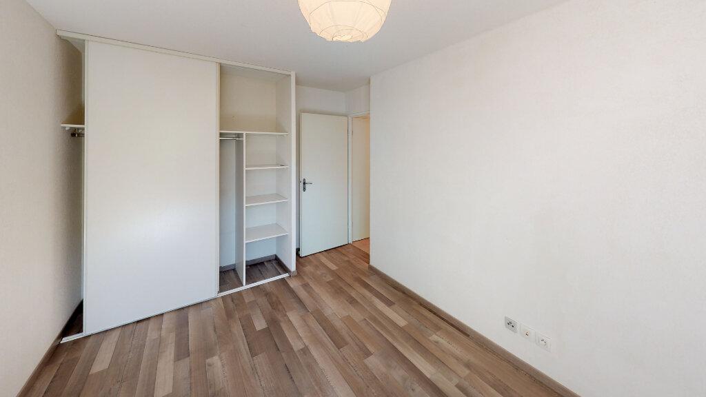 Appartement à louer 3 63m2 à Toulouse vignette-4