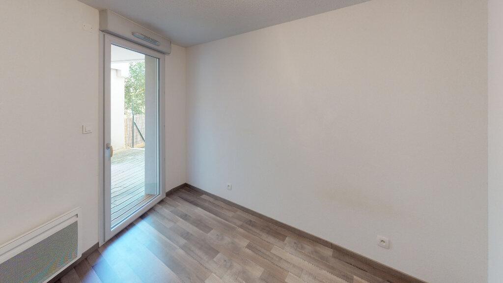 Appartement à louer 3 63m2 à Toulouse vignette-5