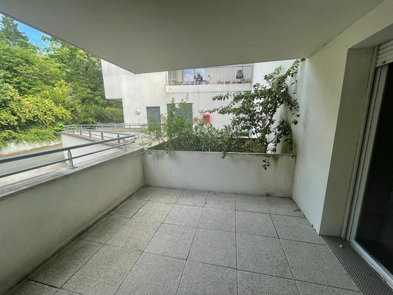 Appartement à louer 3 58.93m2 à Toulouse vignette-3