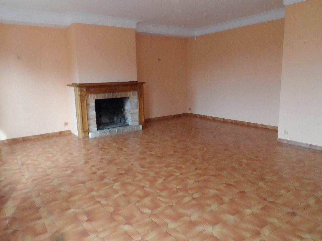 Maison à louer 5 126.01m2 à Saint-Jean vignette-1