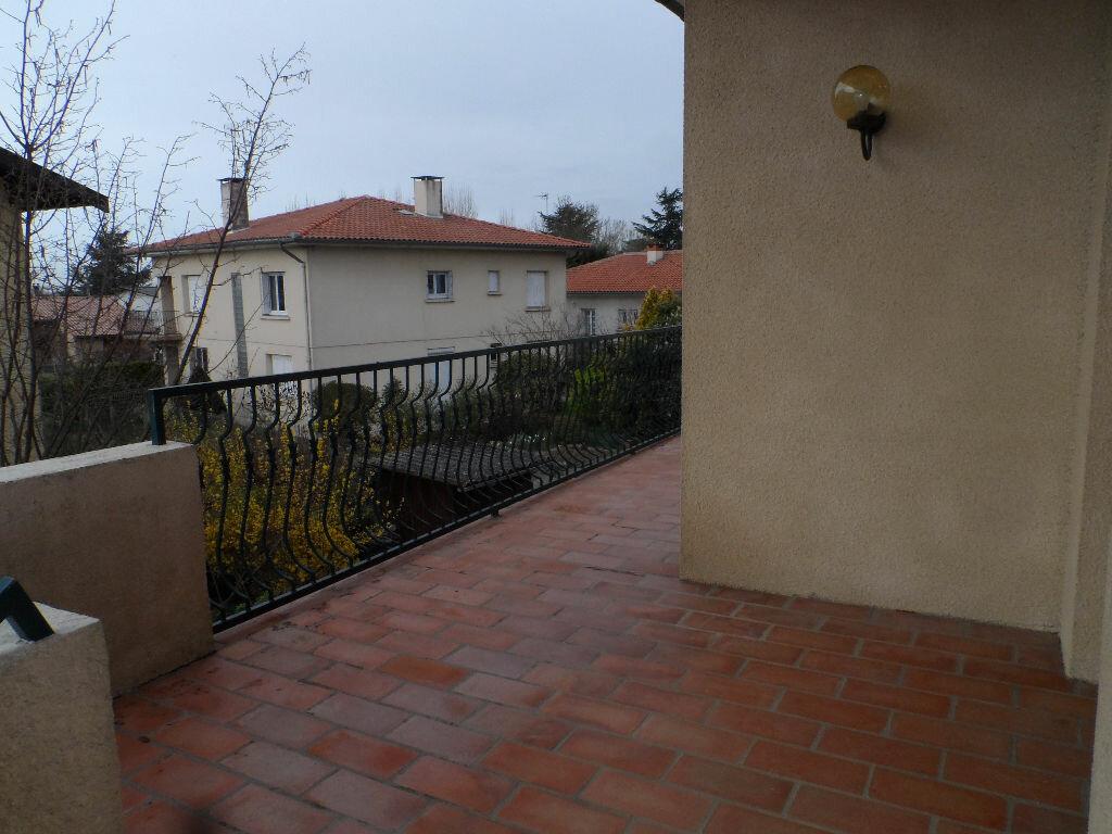 Maison à louer 5 126.01m2 à Saint-Jean vignette-7