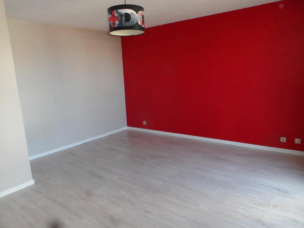 Appartement à louer 2 51m2 à Toulouse vignette-3