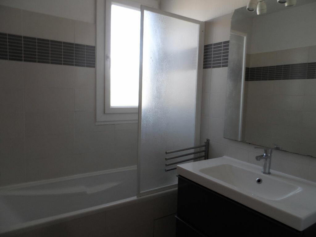Appartement à louer 2 51m2 à Toulouse vignette-5