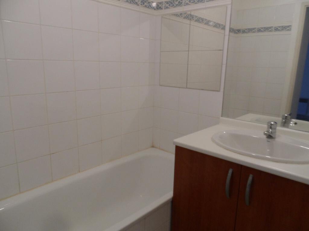 Appartement à louer 2 35.31m2 à Toulouse vignette-5