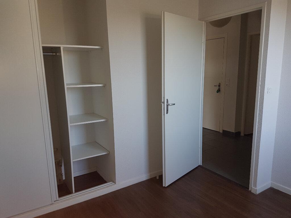 Appartement à louer 3 58m2 à Toulouse vignette-3