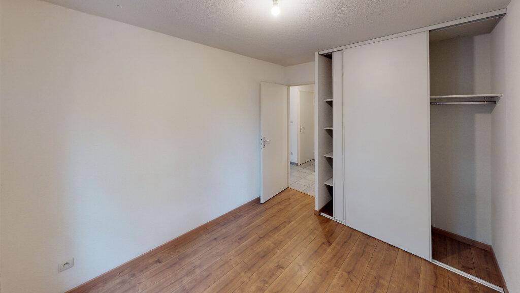 Appartement à louer 3 52m2 à Toulouse vignette-4