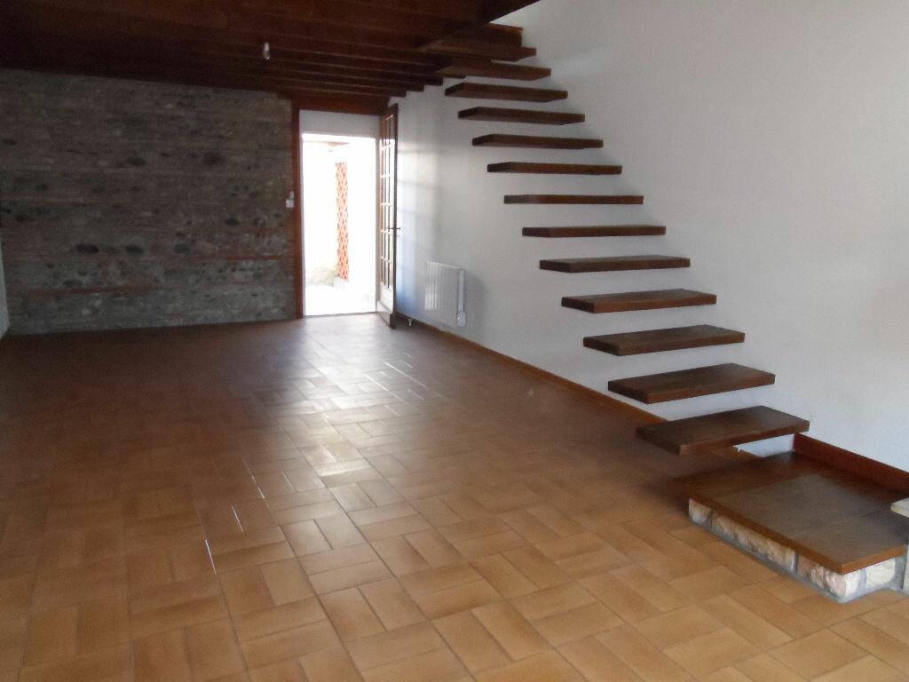 Maison à louer 3 79m2 à Toulouse vignette-3