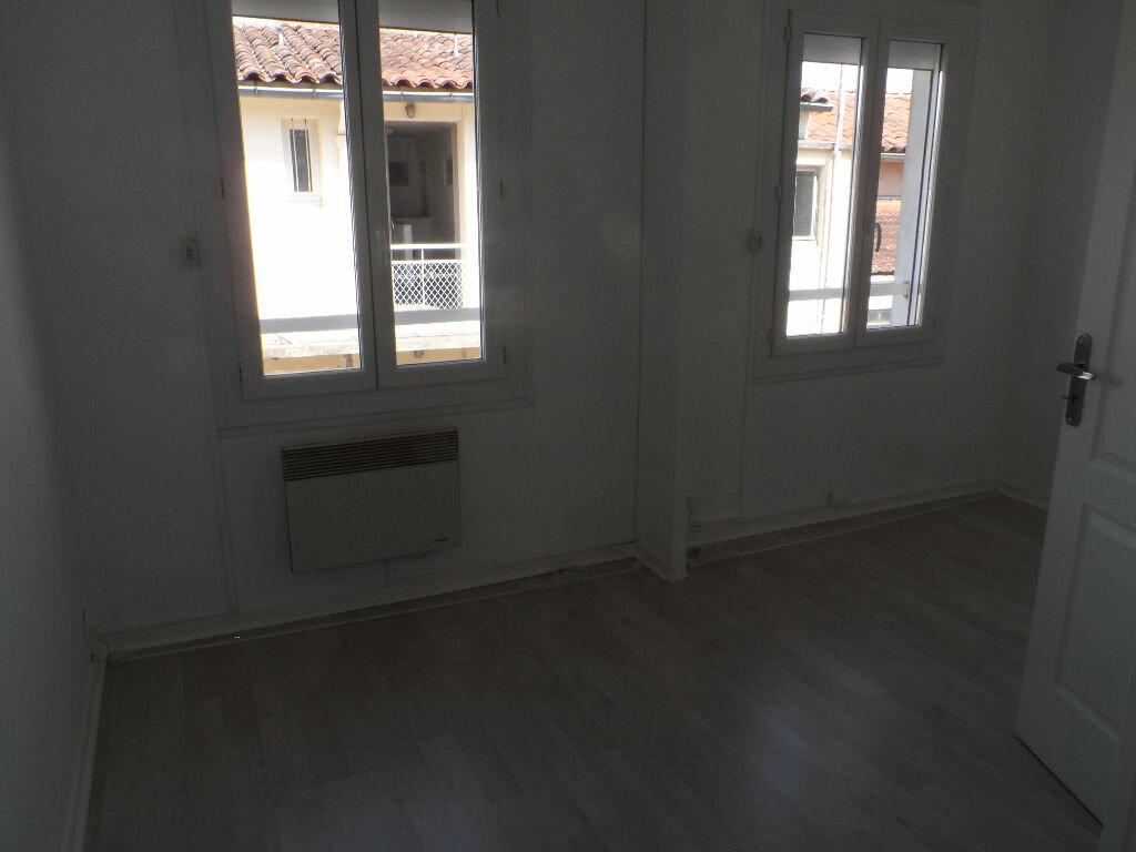 Maison à louer 3 79m2 à Toulouse vignette-6