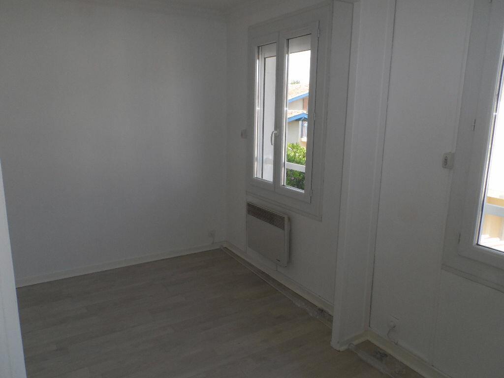 Maison à louer 3 79m2 à Toulouse vignette-7