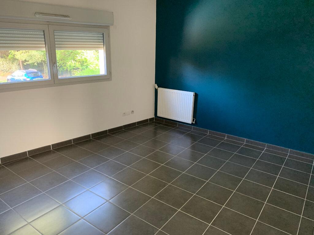 Appartement à louer 3 61.42m2 à Toulouse vignette-2