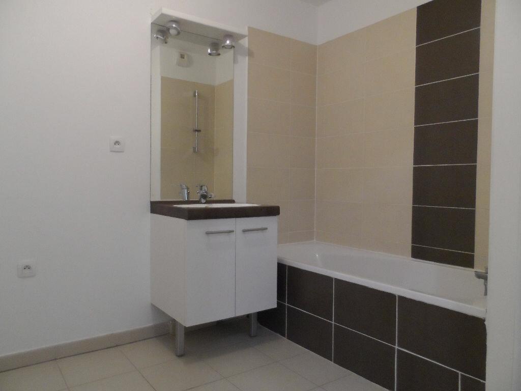 Appartement à louer 3 61.42m2 à Toulouse vignette-5