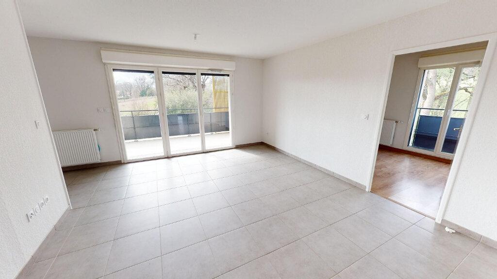 Appartement à louer 4 82.8m2 à Ramonville-Saint-Agne vignette-2