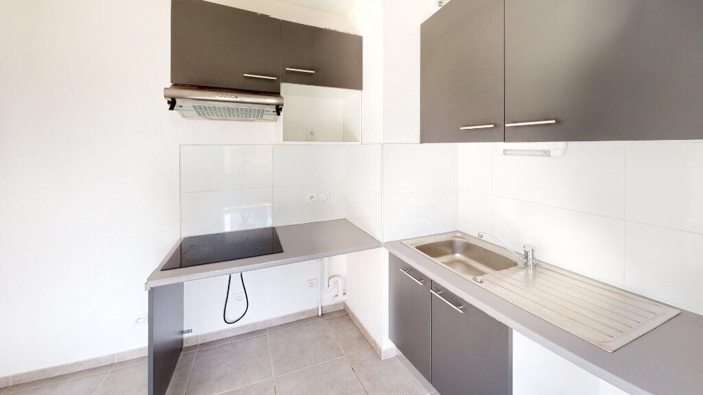 Appartement à louer 4 82.8m2 à Ramonville-Saint-Agne vignette-3