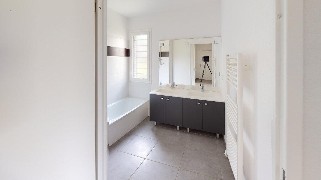 Appartement à louer 4 82.8m2 à Ramonville-Saint-Agne vignette-4