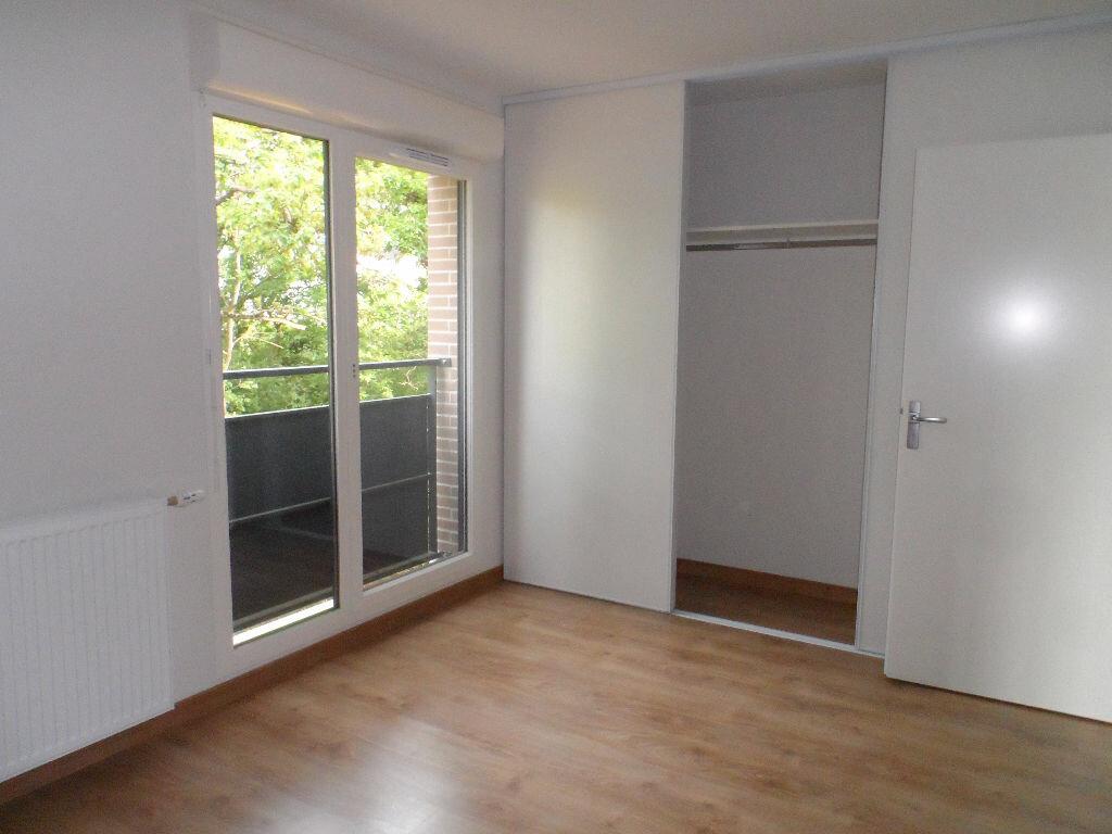 Appartement à louer 4 82.8m2 à Ramonville-Saint-Agne vignette-5