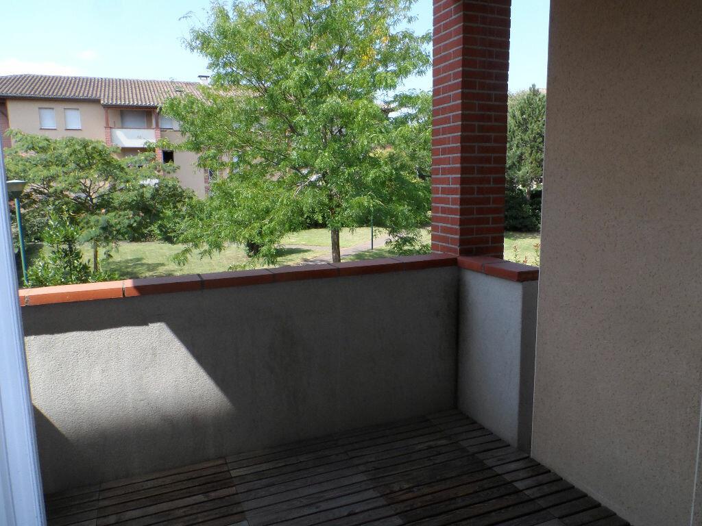 Appartement à louer 2 39.79m2 à Toulouse vignette-6