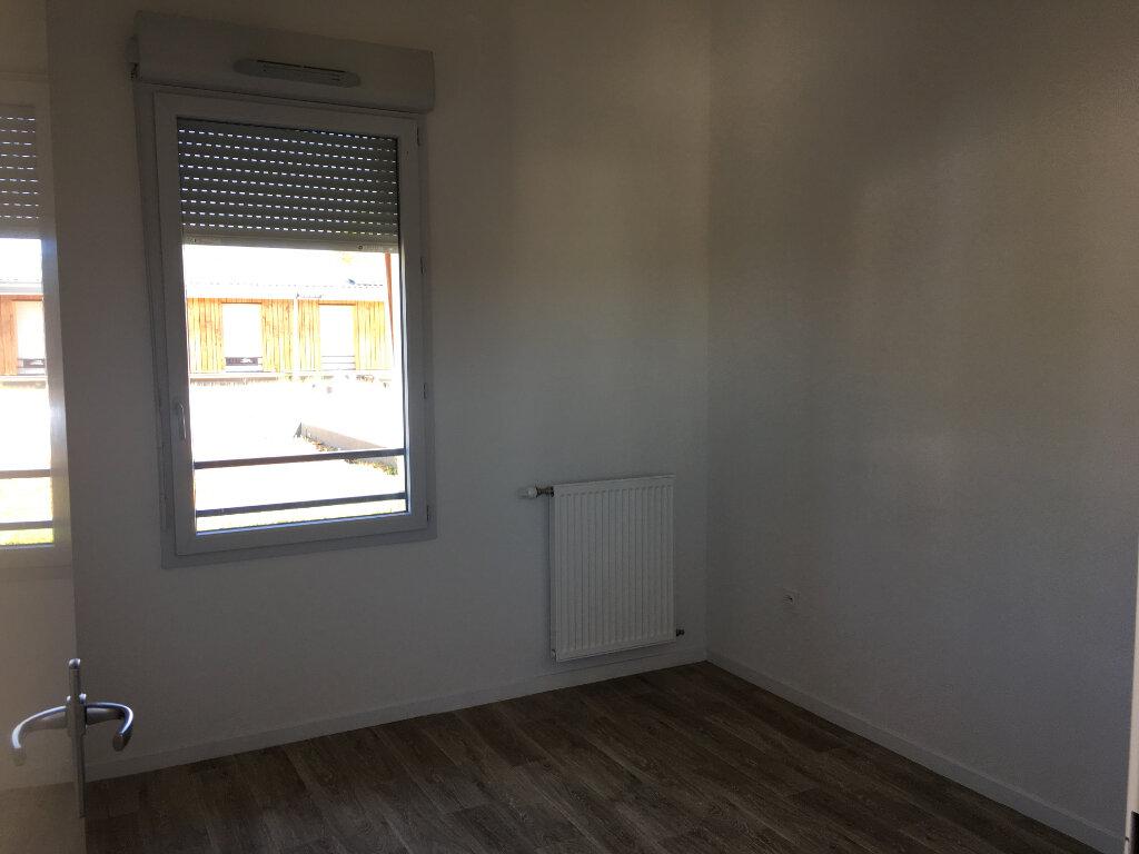 Maison à louer 4 85.1m2 à Cornebarrieu vignette-7
