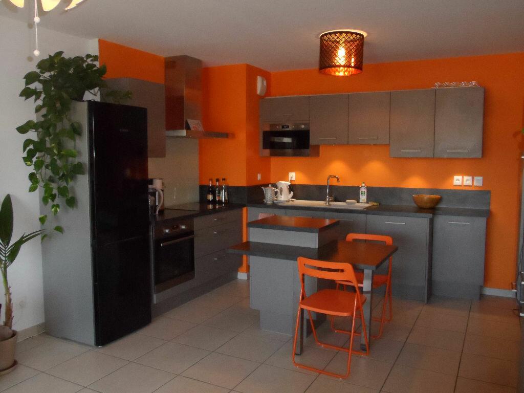 Appartement à louer 3 61m2 à Toulouse vignette-5