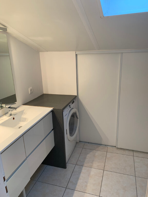 Appartement à louer 2 35.67m2 à L'Union vignette-4