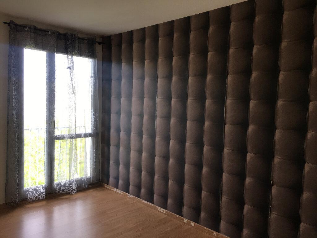 Appartement à louer 3 70m2 à Toulouse vignette-4