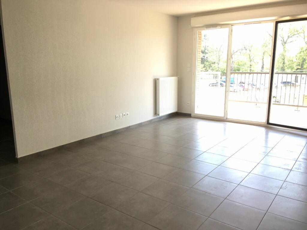 Appartement à louer 3 68.18m2 à Colomiers vignette-1