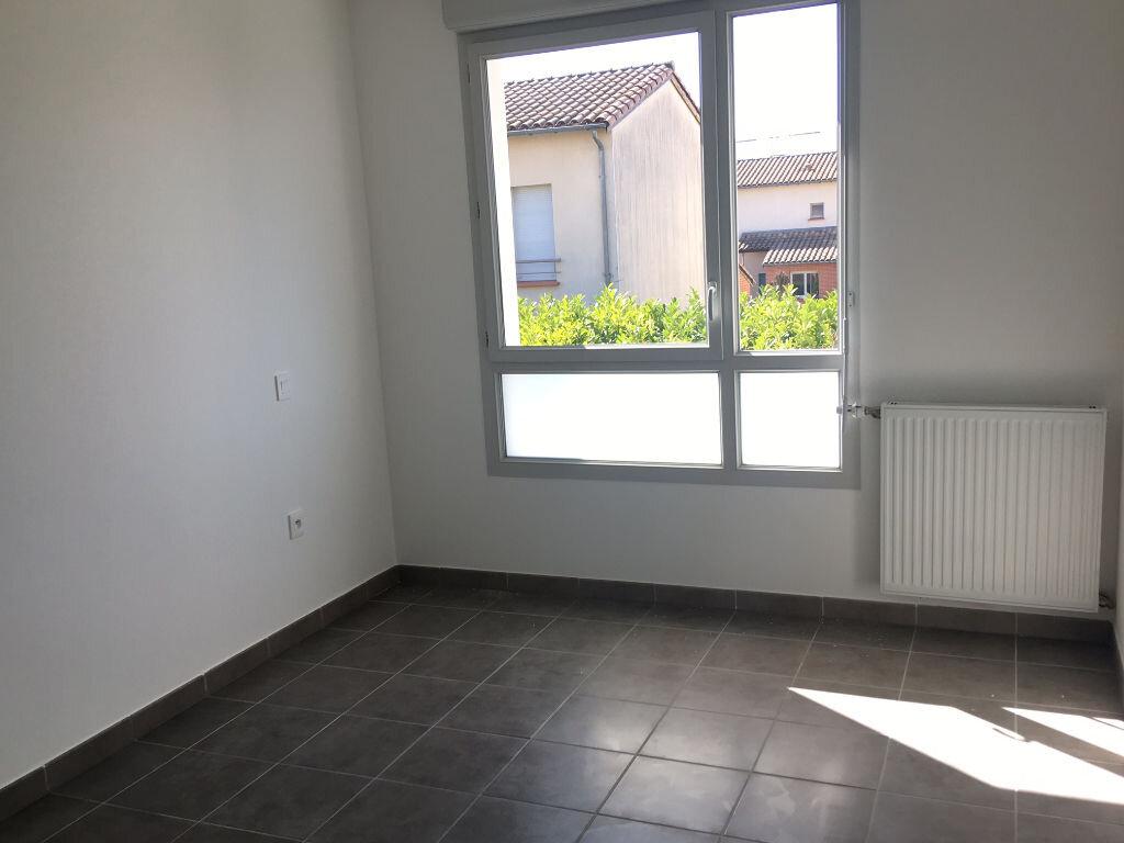 Appartement à louer 3 56m2 à Toulouse vignette-4