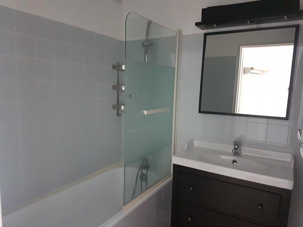 Appartement à louer 3 63m2 à Toulouse vignette-7