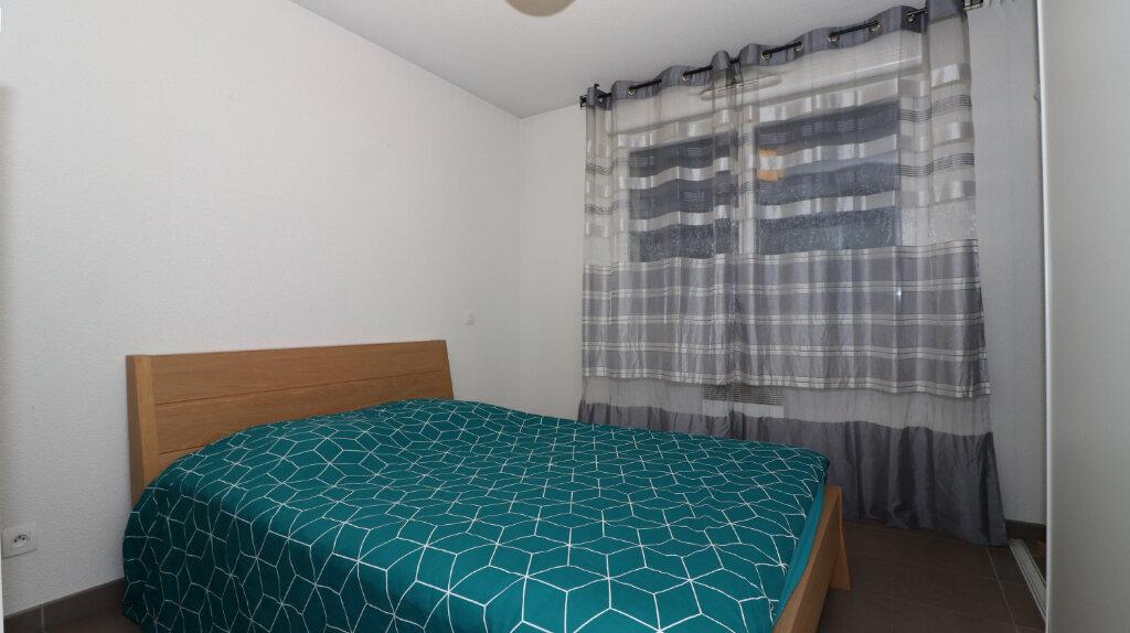 Appartement à louer 3 58m2 à Tournefeuille vignette-6
