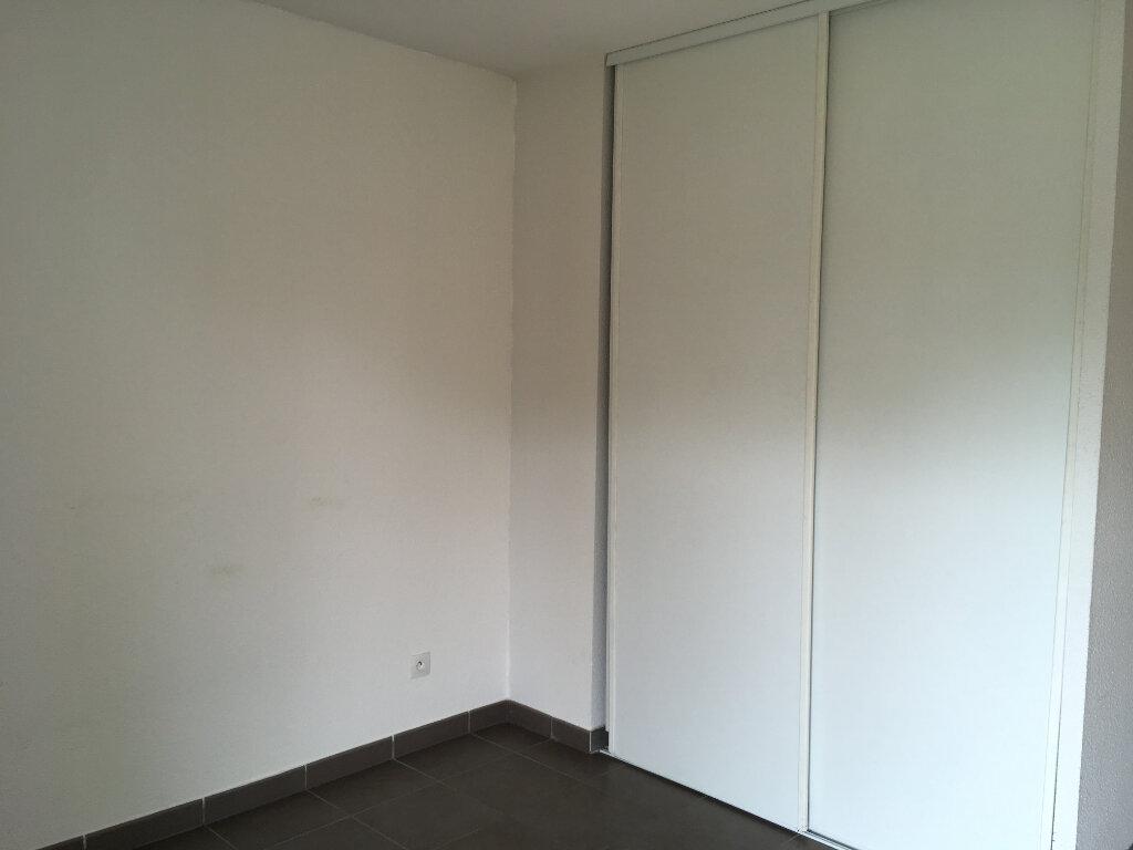 Appartement à louer 3 58m2 à Tournefeuille vignette-7