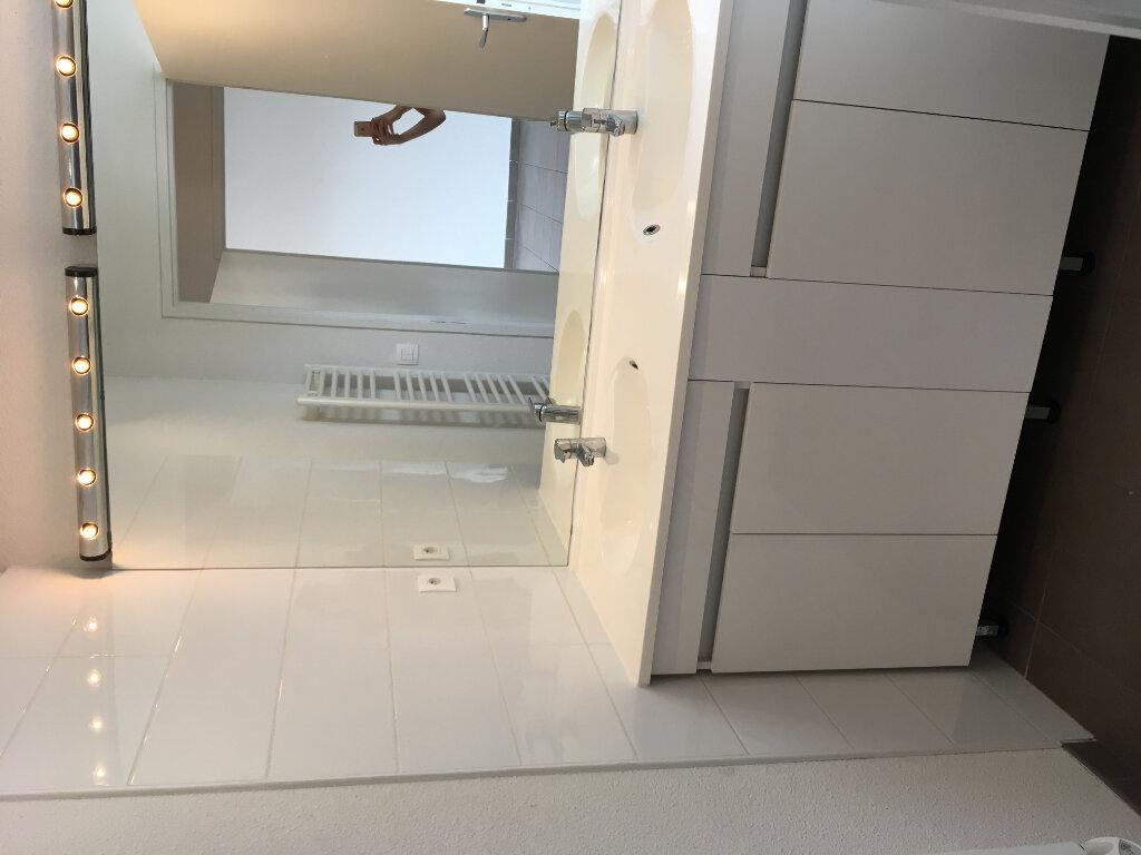 Appartement à louer 3 58m2 à Tournefeuille vignette-9