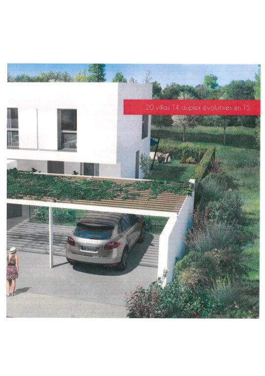 Maison à vendre 4 114.28m2 à Toulouse vignette-2