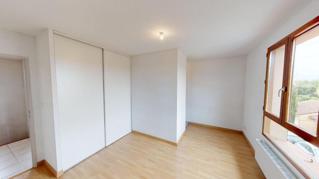 Maison à vendre 4 116.18m2 à Daux vignette-4