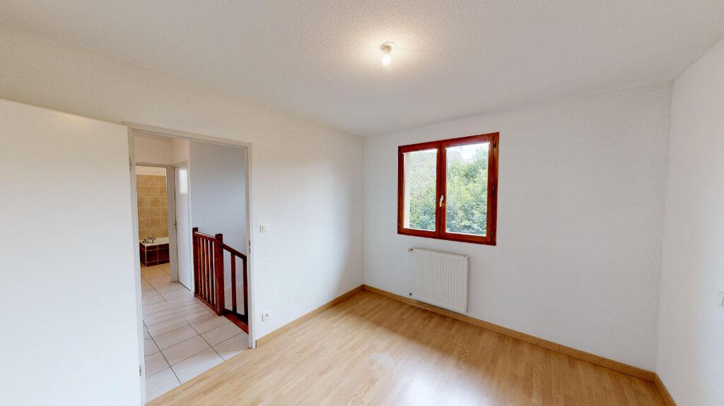 Maison à vendre 4 116.18m2 à Daux vignette-5