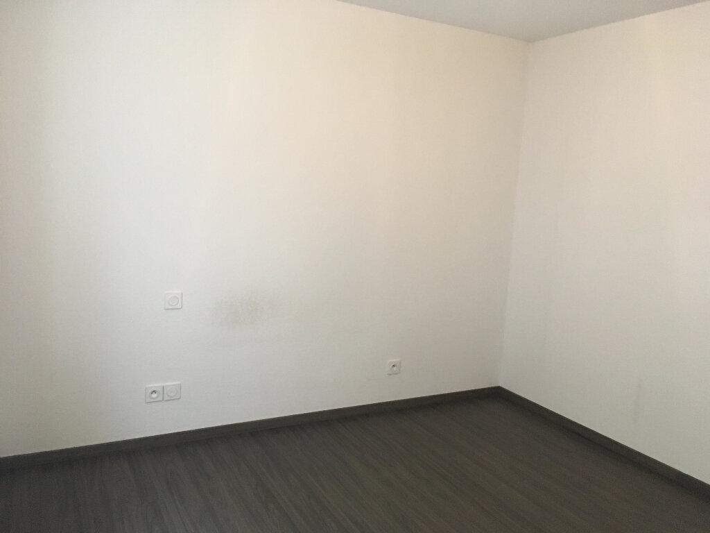 Appartement à louer 2 44m2 à Toulouse vignette-3