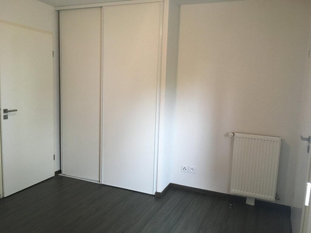 Appartement à louer 2 44m2 à Toulouse vignette-4