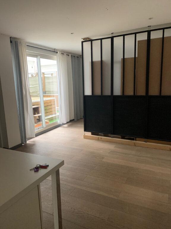 Appartement à louer 2 37m2 à Toulouse vignette-3