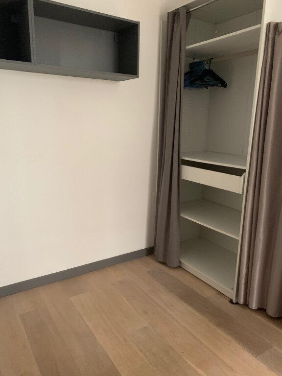 Appartement à louer 2 37m2 à Toulouse vignette-5