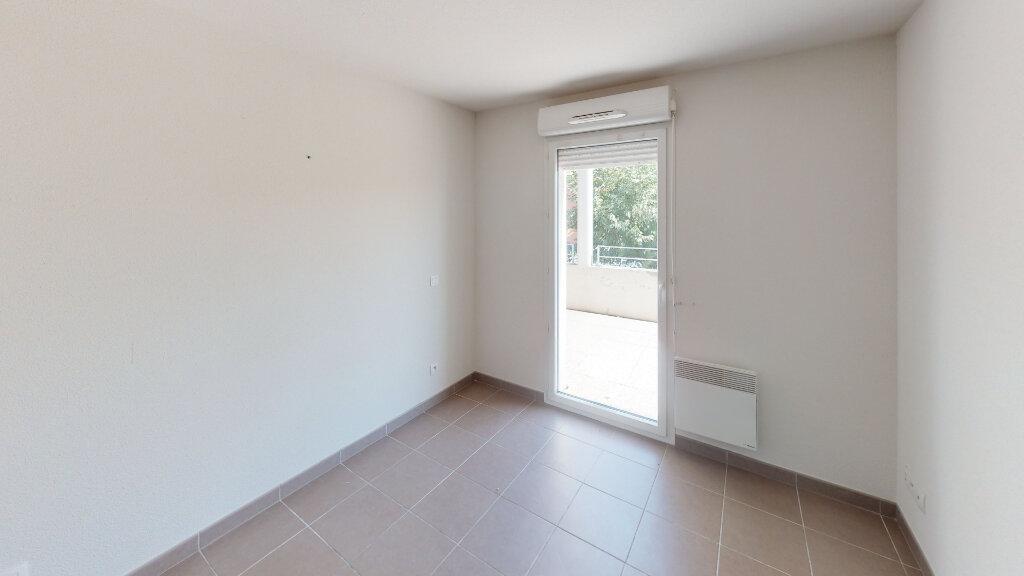 Appartement à louer 3 60.62m2 à Tournefeuille vignette-5