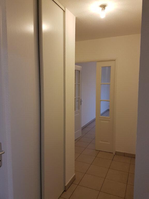 Appartement à louer 3 56.32m2 à Pibrac vignette-3