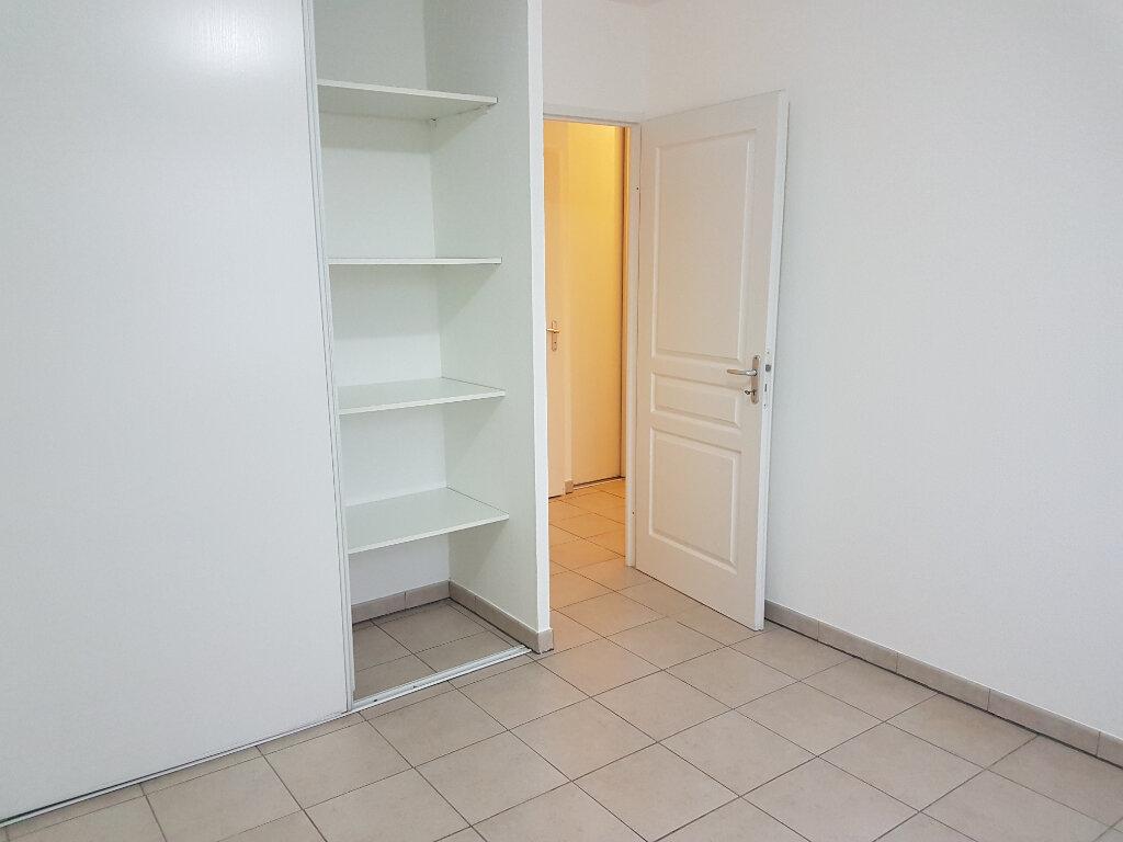 Appartement à louer 3 56.32m2 à Pibrac vignette-5