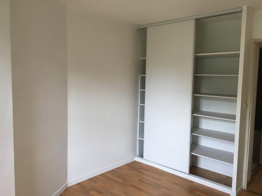 Appartement à louer 3 66m2 à Toulouse vignette-4