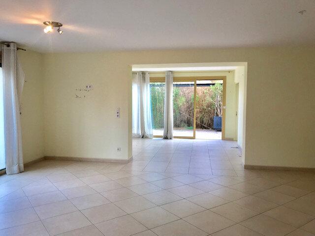 Appartement à vendre 5 154.31m2 à Toulouse vignette-2