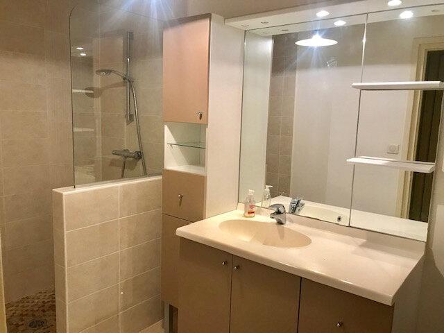 Appartement à vendre 5 154.31m2 à Toulouse vignette-4