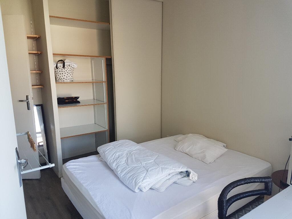 Appartement à louer 2 41.07m2 à Toulouse vignette-3