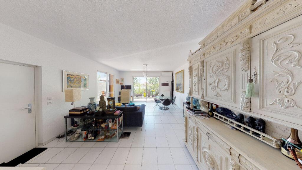 Appartement à vendre 4 81m2 à Balma vignette-4